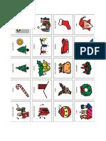 200750742-Vocabulaire.doc