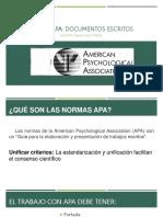 APA para DOCUMENTOS ESCRITOS (1).pdf