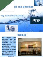 Refrescos-Clase.pptx