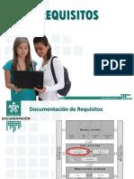 Guía de Clase 4. Documentación BPM