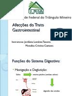 see_afeccoes_do_trato_gastrointestinal.pdf