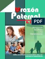 RE ENCUENTRO PATERNIDAD.pdf