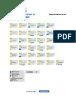 plan_de_estudio_tecnologia_en_gestion_de_recursos_humanos.pdf