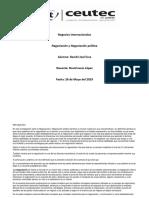 Tarea 6.1-Negociación y Negociación Política-GendriCruz