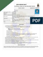 Admitcard-Chilka-SSA198350149894