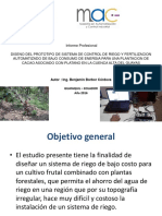 1 Presentacion Informe Profesional Maci Babc