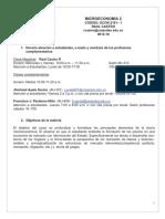 Microeconomia2_RaulCastro_201210.pdf