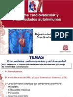 _Enfermedades Autoinmunes Del Sistema Cardiovascular (1) (1)