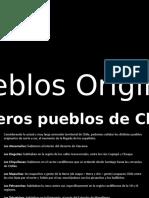 Pueblos Originarios_artes Visuales_7 Basico