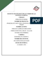 a4.Proyecto.final Horacio Campirano Hernandez