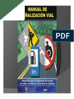 manualdesealizacionmintransportecolombia2004resumen-130918231333-phpapp02