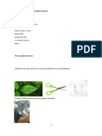 Informe de Ciencias (1)