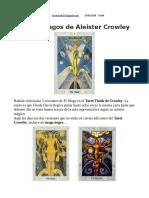 Los tres Magos de Aleister Crowley.pdf