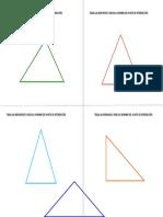 Triángulos_Líneas notables_Prueba.docx