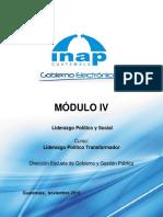 Mduloivliderazgopolticoysocial 151130195420 Lva1 App6892