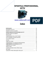 Apostila_basica_CFTV.pdf