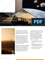 HE360 Application Brief