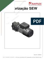 MN-SA47-PT-REV 00