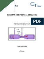 ejercicios de hidroestatica con superficies planas
