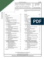 [VDI 4640 Blatt 1_2010-06] -- Thermische Nutzung Des Untergrundes Grundlagen, Genehmigungen, Umweltaspekte