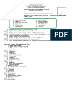 3rd Pt Front Office Services (1)