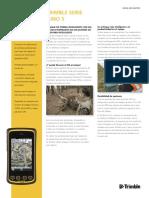 Juno5.pdf