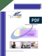 Tep- Manual de La Unidad 1(1)