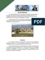 Historia de Michelen 2