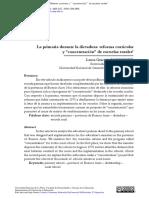 3920-Texto del artículo-5645-1-10-20131018.pdf