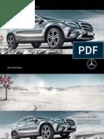 28307 Gla Ckd Brochure Jan 2016 Web
