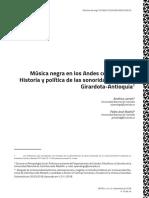 Musica_negra_en_los_Andes_colombianos._H.pdf