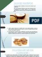 almidon nativo.pptx