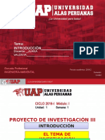 1.. INTRODUCCION.pptx