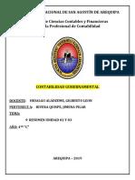 UNIDAD 02 y 03 - RESUMEN.docx