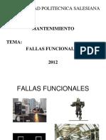 FALLAS_FUNCIONALES_III_.ppt
