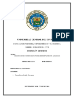Deber 3 - Torres Freddy.pdf