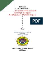 TUGAS 1 LAB. GEOFISIKA.docx