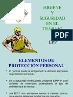 EPP.pptx