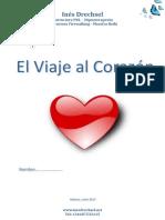 ines-drechsel-el-viaje-al-corazon.pdf