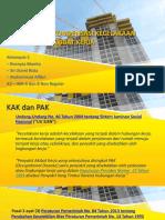 k3 Rs Perhitungan Kompensasi - Klp 5