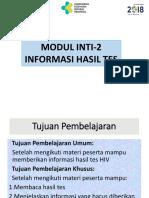 Informasi hasil  tes.ppt