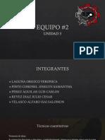 Técnicas_cuantitativas_y_grafica _de_grant (1).pdf