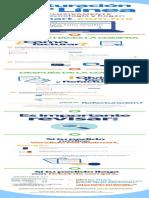 infografia-facturacion.size.pdf