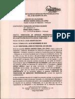094 Psp 2018 - Fundación Antioquia Bilingüe