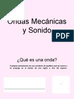 Ondas_mecánicas-y_Sonido.ppt