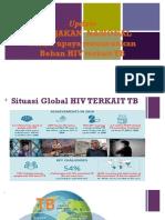 KOLABORASI TBHIV .FINAL .pptx