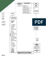 DOC-20190518-WA0005.pdf