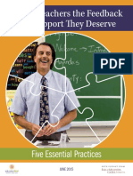 Giving-Teachers-the-Feedback-and-Support-They-Deserve.pdf