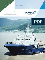 Topaz Johor Vss Jul2015