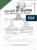 DMW Gazette notification.pdf